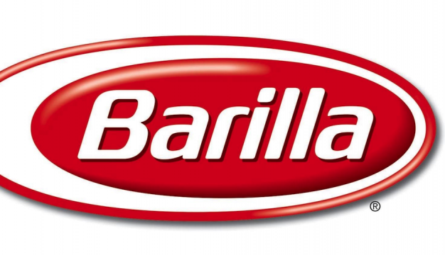 barilla pasta anti gay