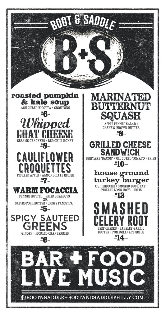 boot-saddle-full-menu