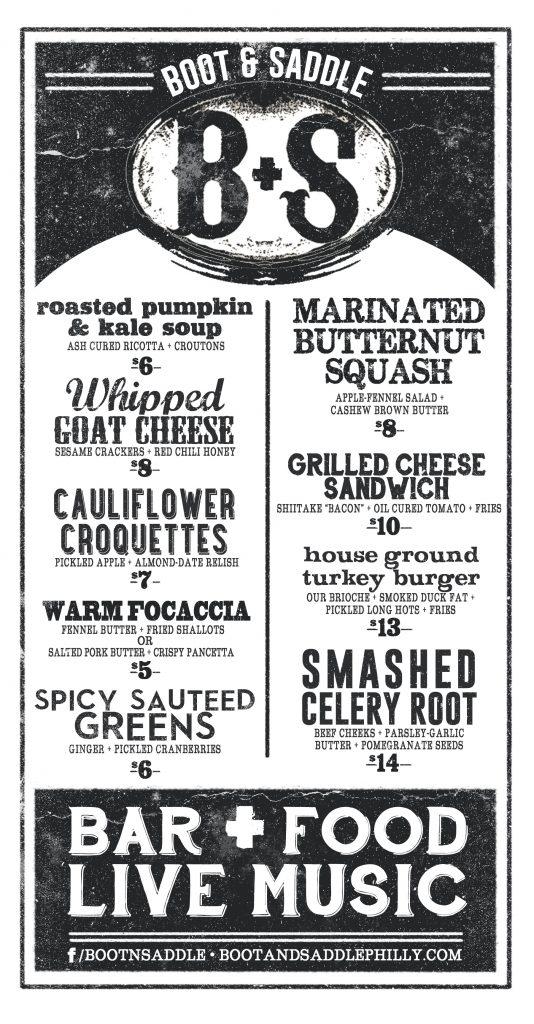 boot-saddle-full-menu
