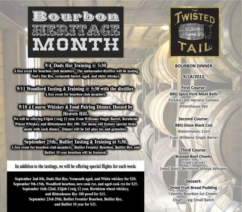 bourbon_monthb