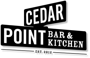 cedar-point-bar-kitchen