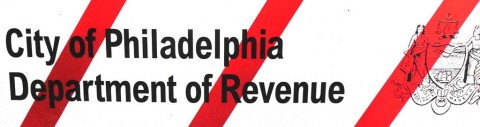 city-of-phila-dept-revenue
