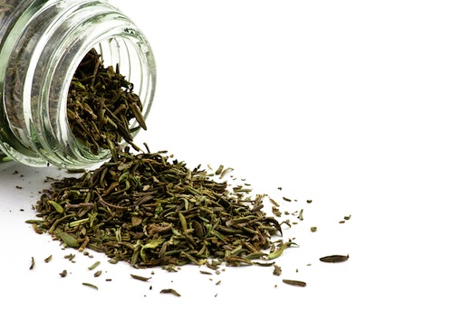 dry herbs vaporizers
