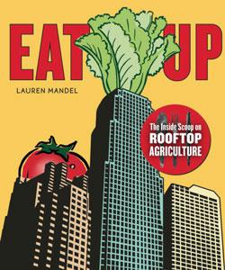 eatupbook