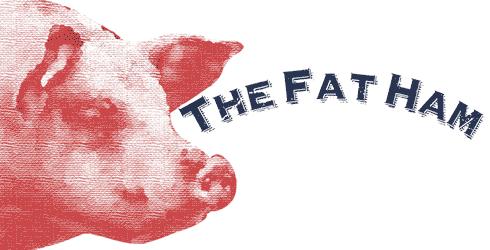 fat-ham-carousel
