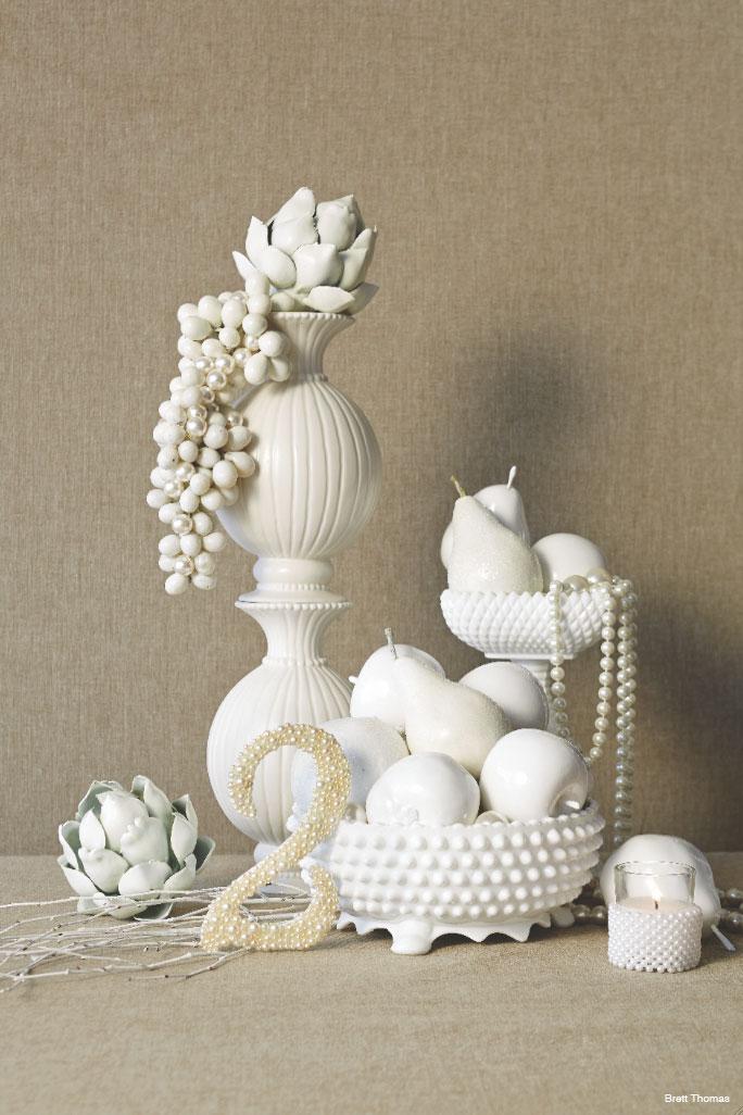 Photos Gorgeous Non Floral Centerpieces For Your Wedding Flower