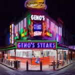 genos-pushnik-photography