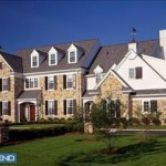 2 Bridle Lane, Newtown Square