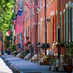 hottest-phila-neighborhood-Fairmount-Credit-Jeff-Fusco