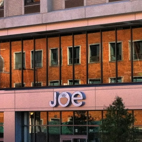 joe-coffee-ucity