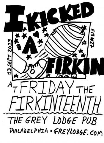 kicked-firkin