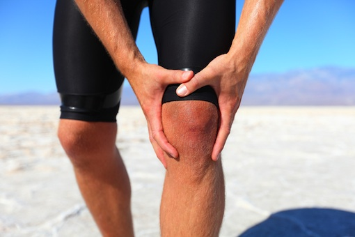 Why Glucosamine Chondroitin Doesn't Help Joint Pain