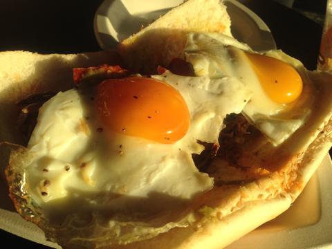 lincpaesanosandwich