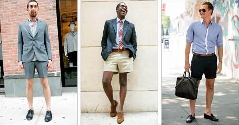 man-shorts-are-stupid