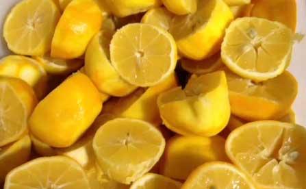 meyer-lemons-dock-street
