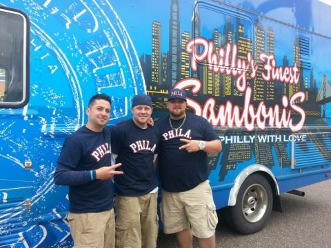 phillys-finest-sambonis