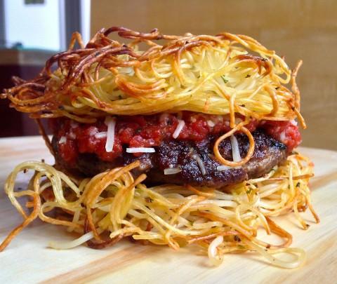 spaghetti-burger-pyt