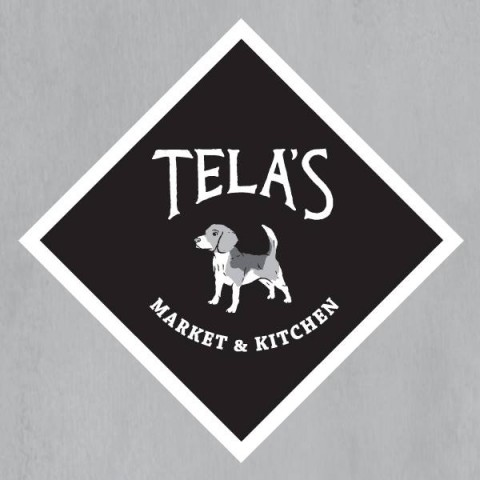 telas-food-market-kitchen