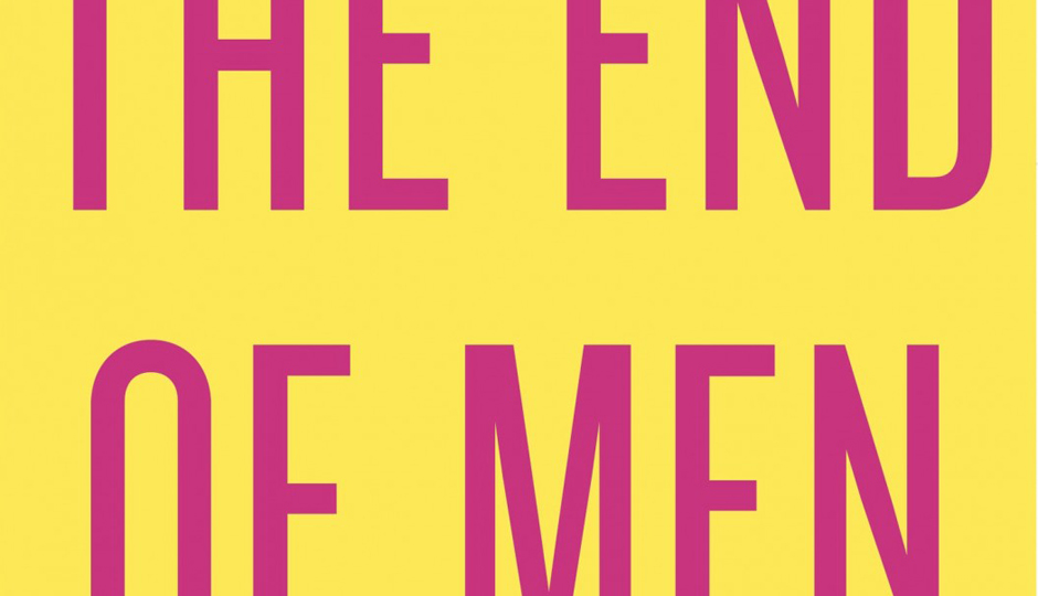 the-end-of-men-940