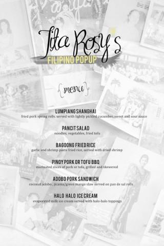 tita-rosys-menu
