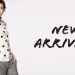 Screenshot from J. Crew Factory website.
