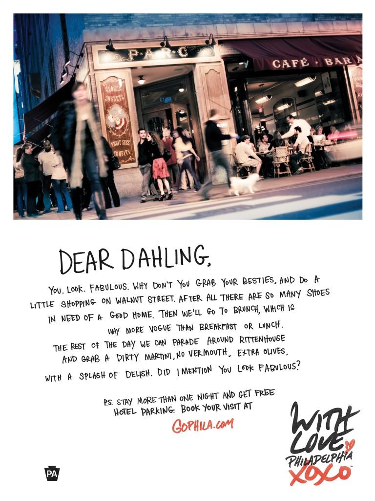 xoxo_dahlings