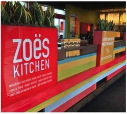 Zoë\'s Opens Four More Suburban Philadelphia Locations ...