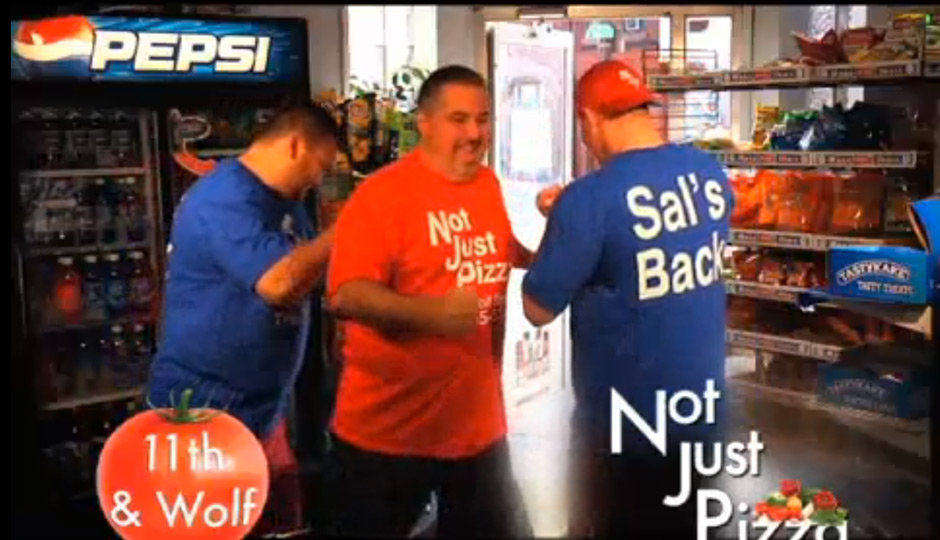 10-best-philly-youtube-commercials-sals-back-not-just-pizza