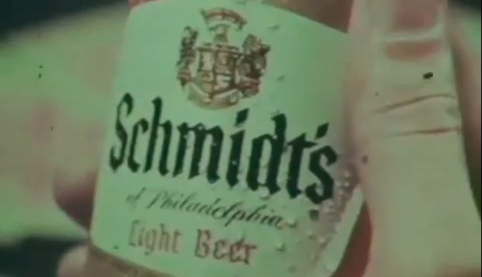 10-best-philly-youtube-commercials-schmidts