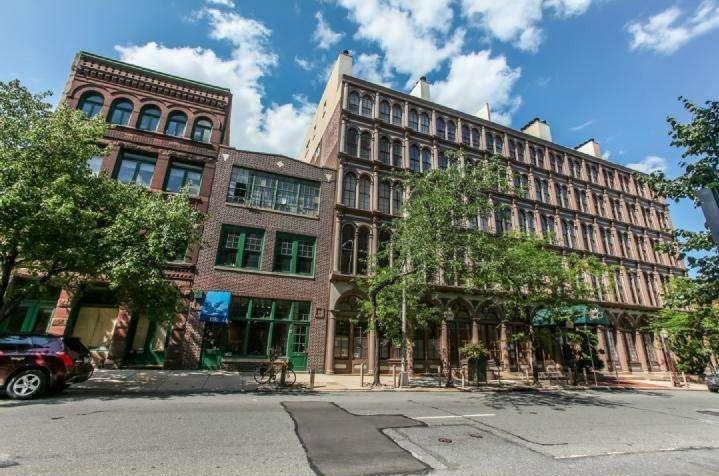 113-15 arch street