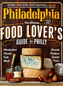 1310_Cover_food-lovers-guide