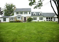 4877 w swamp road doylestown pa