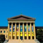 Art Museum007
