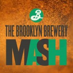 BrooklynBreweryMash