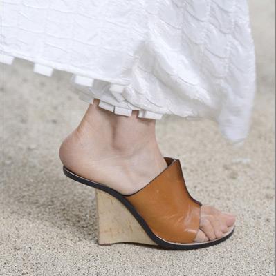 Chloe-Shoes
