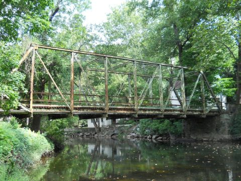 Fetter's_Mill_Village,_Bryn_Athyn,_Iron_Bridge_04