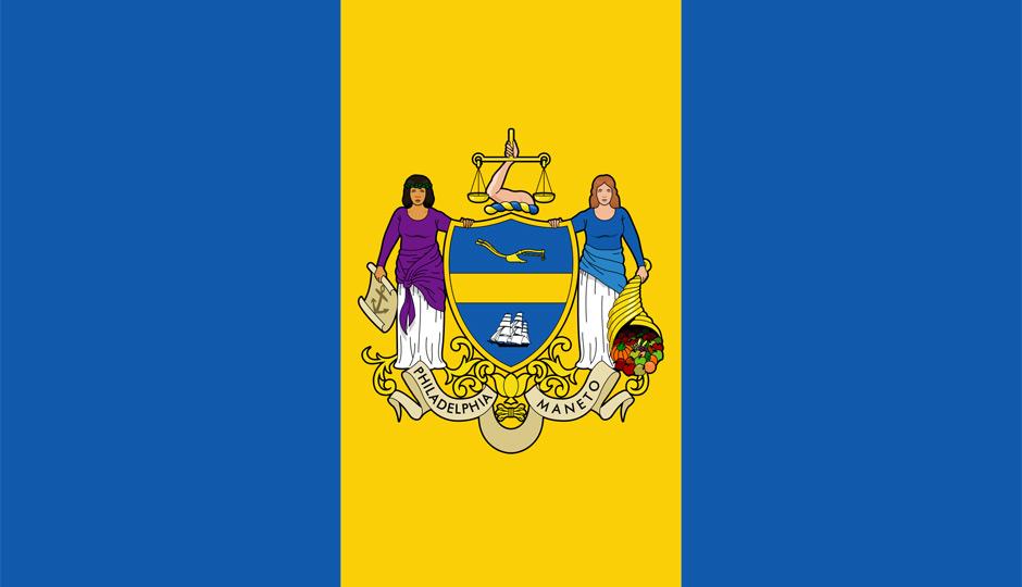 Flag_of_Philadelphia,_Pennsylvania-940