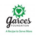 GF Logo - tag line jpg