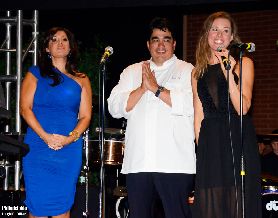 Garces-Family-Foundation-01-Alicia-Vitarelli-Jose-Garces-Dr.-Beatriz-Garces
