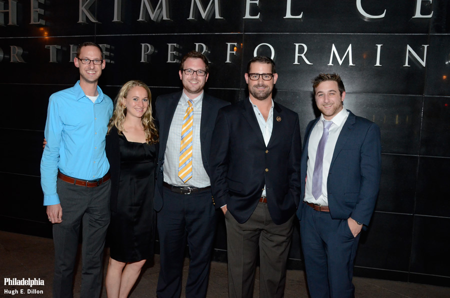 Garces-Family-Foundation-05-Mark-Stambaugh-Anna-Aagenes-Mason-Lane-State-Rep-Brian-Sims-Tim-Keller