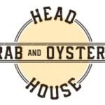 HeadhouseCrabLogo