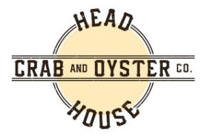 HeadhouseCrabLogo