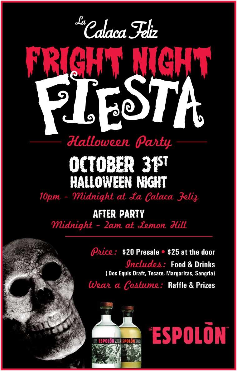 La-Calaca-Feliz_Halloween-Party
