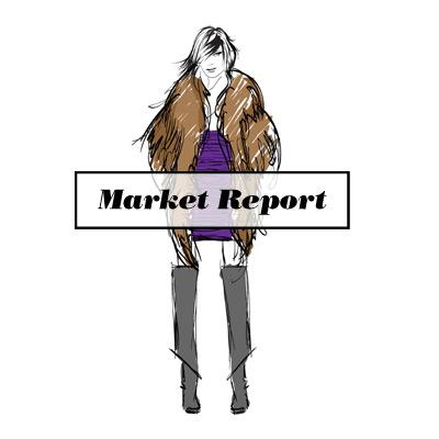 Market-Report-Boots