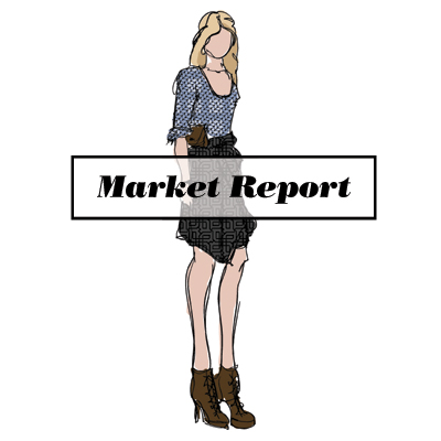 S-MarketReport