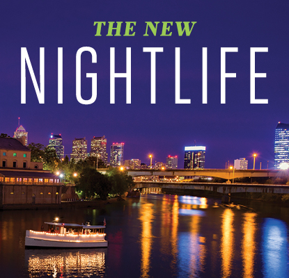 NightlifeThumbnail with Headline