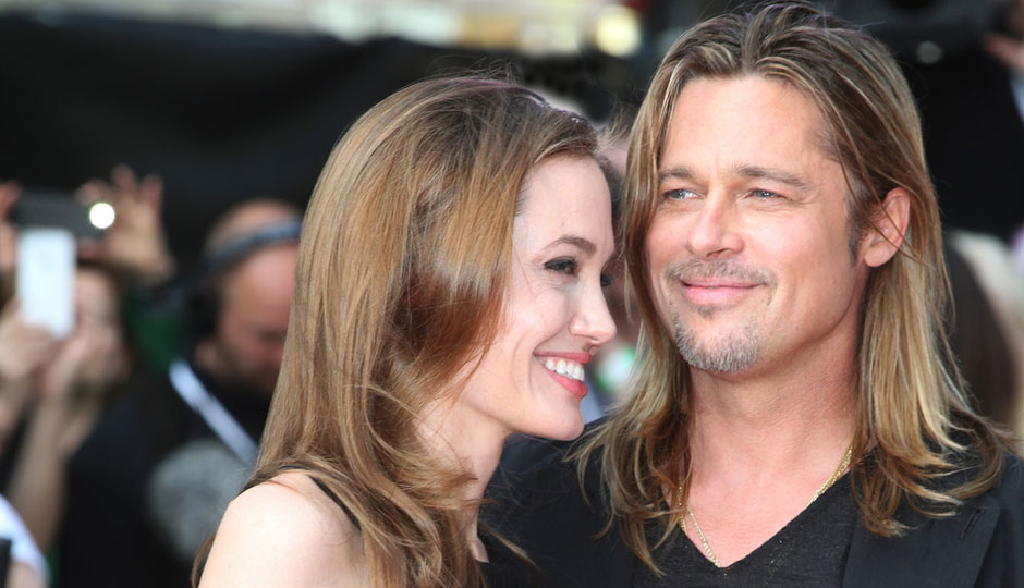 PW-angelina-jolie-and-brad-pitt-feature-flash-shutterstock