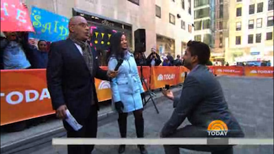 PW-today show