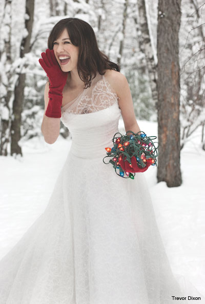 PW-winter-bride