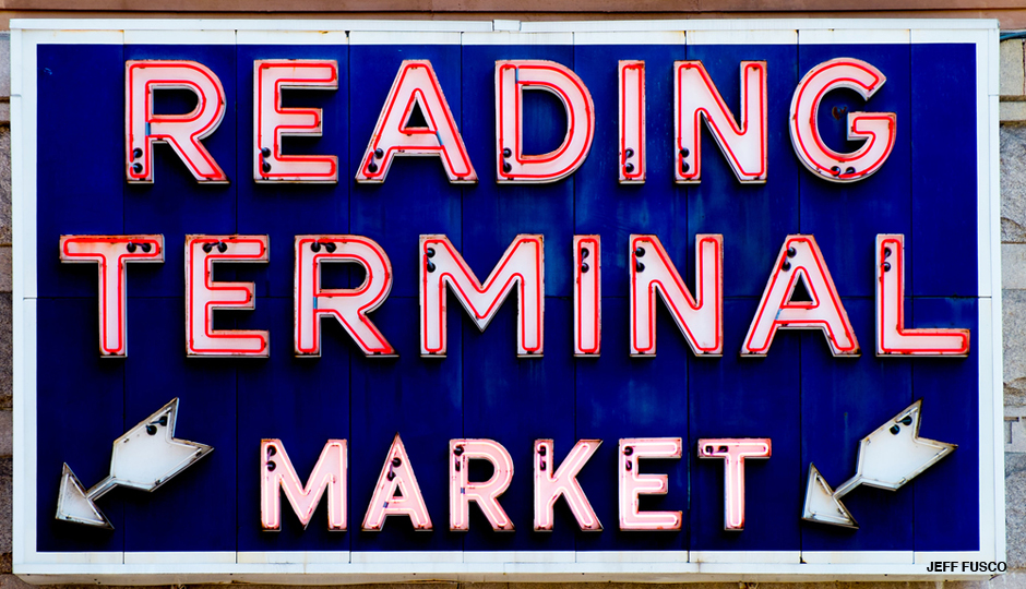 Reading-Terminal-market